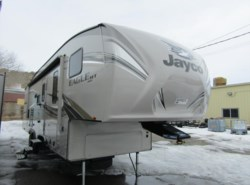 New 2017  Jayco Eagle HT 29.5BHDS by Jayco from First Choice RVs in Rock Springs, WY