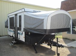 New 2017 Jayco Jay Series Sport 12SC available in Rock Springs, Wyoming