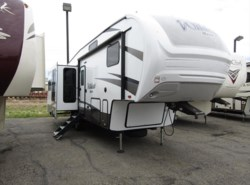 New 2019 Forest River Wildcat Maxx F295RSX available in Rock Springs, Wyoming