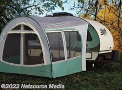 New 2017  Forest River R-Pod RP-182G by Forest River from U-Neek RV Center in Kelso, WA