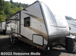 New 2017  Forest River Wildcat Maxx T255RLX by Forest River from U-Neek RV Center in Kelso, WA