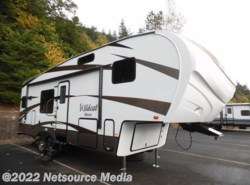 New 2017  Forest River Wildcat Maxx 285RKX by Forest River from U-Neek RV Center in Kelso, WA