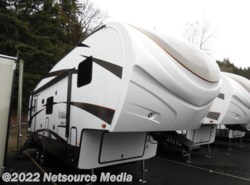 New 2017  Forest River Wildcat Maxx 252RLX by Forest River from U-Neek RV Center in Kelso, WA