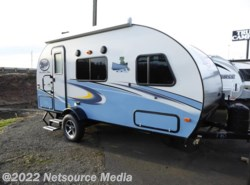 New 2017  Forest River R-Pod RP-180 by Forest River from U-Neek RV Center in Kelso, WA