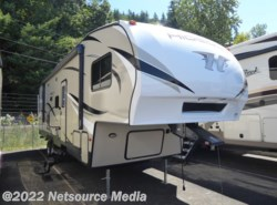 New 2019 Keystone Hideout 281DBS available in Kelso, Washington