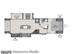 New 2019 Keystone Premier 30RIPR available in Kelso, Washington