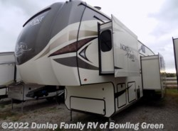 New 2018 Jayco North Point 377RLBH available in Bowling Green, Kentucky