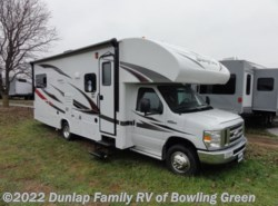 New 2018 Jayco Redhawk 25R available in Bowling Green, Kentucky
