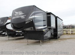 New 2018 Jayco Seismic 4250 available in Bowling Green, Kentucky