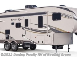 New 2018 Jayco Eagle HT 30.5MBOK available in Bowling Green, Kentucky