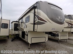 New 2018 Jayco North Point 387RDFS available in Bowling Green, Kentucky