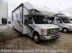 New 2019 Jayco Redhawk 29XK available in Bowling Green, Kentucky