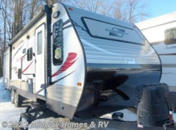 New 2015  Starcraft Autumn Ridge 286KBS by Starcraft from Midway Homes & RV in Grand Rapids, MN