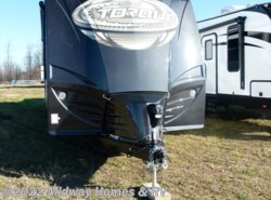 New 2016  Heartland RV Torque 290 by Heartland RV from Midway Homes & RV in Grand Rapids, MN