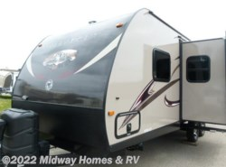 Used 2014  Skyline Walkabout 23LC by Skyline from Midway Homes & RV in Grand Rapids, MN