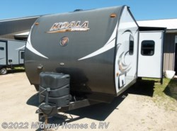 Used 2014  Skyline Koala Super Lite 26QI by Skyline from Midway Homes & RV in Grand Rapids, MN