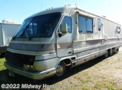 Used 1989  Fleetwood Pace Arrow M-J by Fleetwood from Midway Homes & RV in Grand Rapids, MN