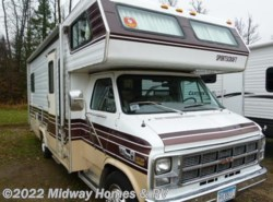 Used 1982  GMC   by GMC from Midway Homes & RV in Grand Rapids, MN