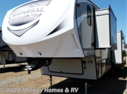 New 2018 Coachmen Chaparral Lite 285RLS available in Grand Rapids, Minnesota