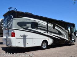 Used 2016 Tiffin Allegro 36 LA available in Mesa, Arizona
