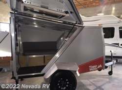 New 2016  Taxa Tigermoth  by Taxa from Nevada RV in North Las Vegas, NV