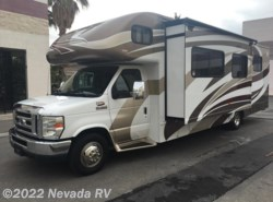 Used 2013  Winnebago Access Premier 31WP