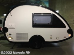 Used 2015  Little Guy T@B Max U by Little Guy from Nevada RV in North Las Vegas, NV