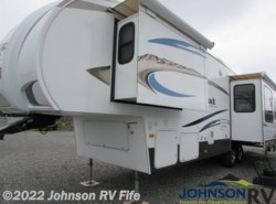 Used 2011  Keystone Outback Sydney 321FRL by Keystone from Johnson RV in Puyallup, WA