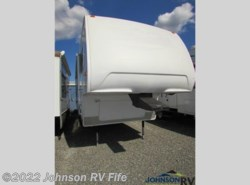 Used 2003  R-Vision  Trail Bay 28 by R-Vision from Johnson RV in Puyallup, WA