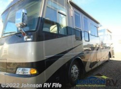 Used 2004  Monaco RV  Beaver MONTEREY by Monaco RV from Johnson RV in Puyallup, WA
