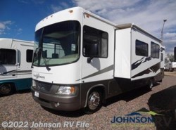 Used 2006  Forest River Georgetown 340 by Forest River from Johnson RV in Puyallup, WA
