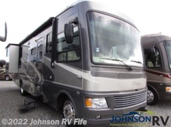 Used 2007  National RV Dolphin 5320 by National RV from Johnson RV in Puyallup, WA