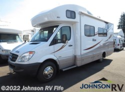 Used 2013  Winnebago View 24M by Winnebago from Johnson RV in Puyallup, WA