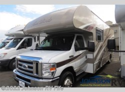 Used 2015  Thor  Four Winds 28F by Thor from Johnson RV in Puyallup, WA