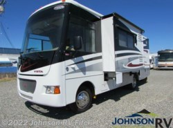 Used 2012 Winnebago Vista 26P available in Puyallup, Washington