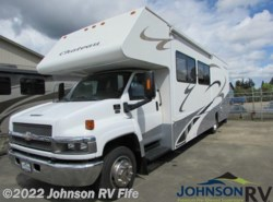 Used 2007  Four Winds International Chateau Kodiak  by Four Winds International from Johnson RV in Puyallup, WA