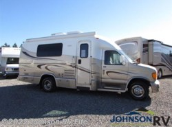 Used 2005  Coach House Platinum 231XCD by Coach House from Johnson RV in Puyallup, WA