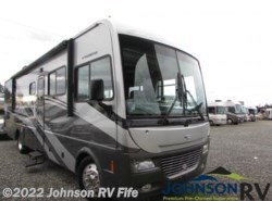 Used 2008  Fleetwood Southwind 34G by Fleetwood from Johnson RV in Puyallup, WA