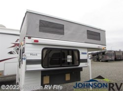 Used 2011  Miscellaneous  Four Wheel Pop-Up TC 6FT TC  by Miscellaneous from Johnson RV in Puyallup, WA