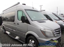 New 2017  Winnebago Era BM170A by Winnebago from Johnson RV in Puyallup, WA