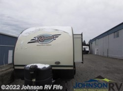 Used 2015  Forest River  R Pod RP-179 by Forest River from Johnson RV in Puyallup, WA