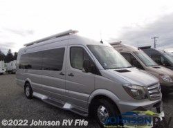 New 2017  Midwest  Weekender Sprinter MD4 by Midwest from Johnson RV in Puyallup, WA