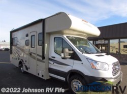 New 2017  Coachmen Orion 20CB by Coachmen from Johnson RV in Puyallup, WA