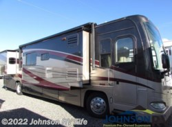 Used 2006  Damon Tuscany 4076 by Damon from Johnson RV in Puyallup, WA