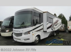 Used 2012  Forest River Georgetown XL 337DS by Forest River from Johnson RV in Puyallup, WA