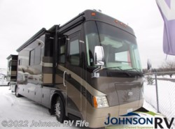 Used 2006  Mandalay  Mandalay 40B by Mandalay from Johnson RV in Puyallup, WA