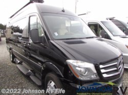 New 2017  Midwest  Weekender Sprinter MD4-Lounge by Midwest from Johnson RV in Puyallup, WA