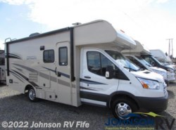 New 2018 Coachmen Orion T21RS available in Fife, Washington