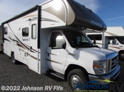 New 2018 Winnebago Spirit 26A available in Fife, Washington