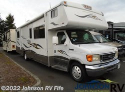 Used 2008 Winnebago Outlook 31H available in Fife, Washington
